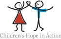 Childrens Hope in Action