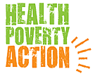 Health Poverty Action UK