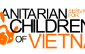 Humanitarian Services for Children of Vietnam
