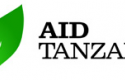 Kiretono Resource Organisation (Aid Tanzania)