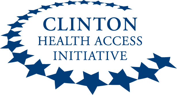 The Clinton Health Access Initiative (CHAI)