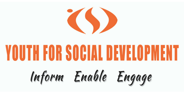 Youth for Social Development (YSD)