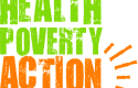 Health Poverty Action (HPA)