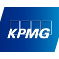 40+ KPMG employees